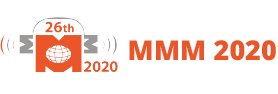 MMM 2020 (26th International Conference on Multimedia Modelling)